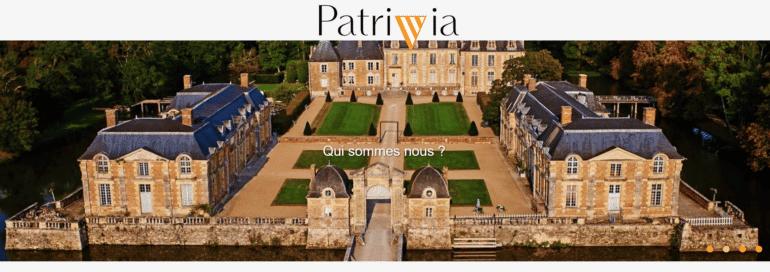 Chateau de Commarque, Dordogne