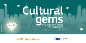 Cultural Gems