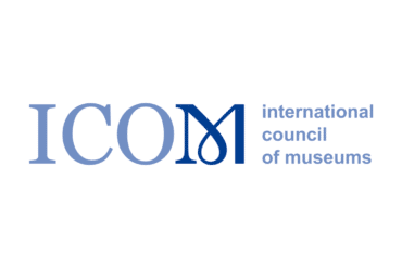 The report has analysed almost 1,600 responses from museums and museum professionals, in 107 countries and across continents