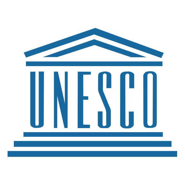 UNESCO has made it its mission to promote access to culture during this time of self-isolation and confinement.