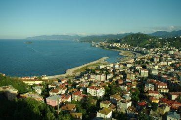 Giresun, Turkey