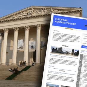 European Heritage Tribune