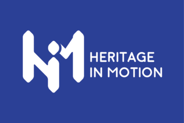 Heritage in Motion