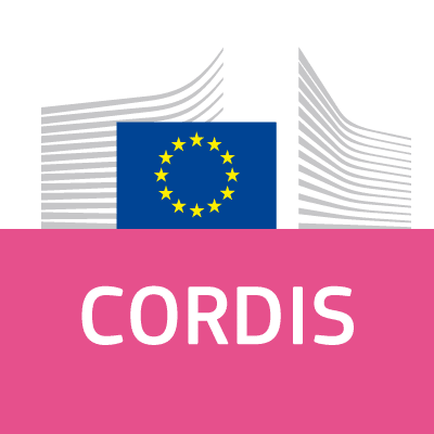 CORDIS is the European Commission's primary source of results from the projects funded by the EU's framework programmes for research and innovation.
