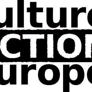 Culture Action Europe continues to #actforculture advocating for a substantial and sustainable support for culture in a recovery budget for the future of Europe.