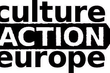 Culture Action Europe aims to enable continuous dialogue and knowledge exchange between European cultural organisations and European lawmakers.
