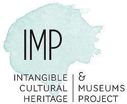 The IMP explores the interaction of museum work and intangible heritage practices in a comparative European context, with partner organizations from Belgium, The Netherlands, France, Italy and Switzerland.