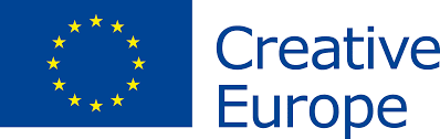 Creative Europe aims to strengthen the cultural and creative sectors in Europe.