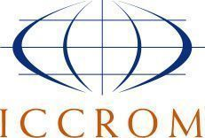 ICCROM has pioneered training for practice of conservation of heritage.