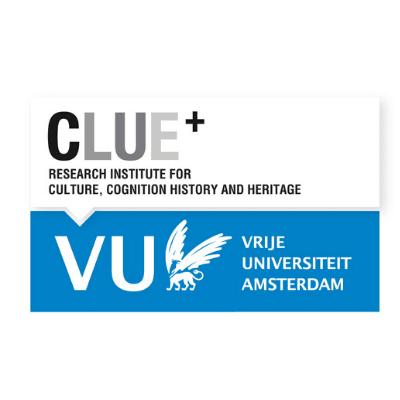 Clue+ VU