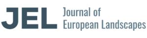 Journal of European Landscapes