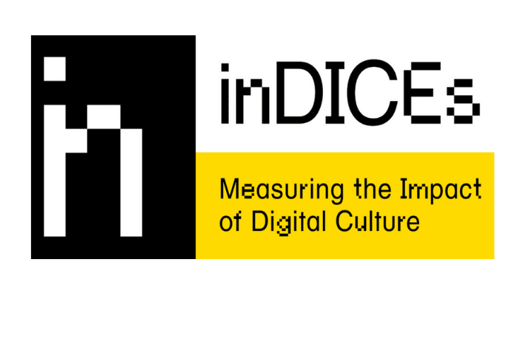 Indices Digital Culture