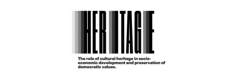 Rijeka HERItage conferentie
