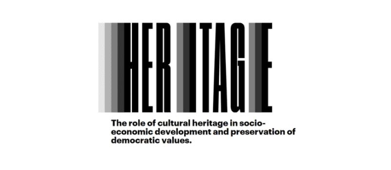 Rijeka HERItage conference