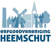 Logo Heemschut