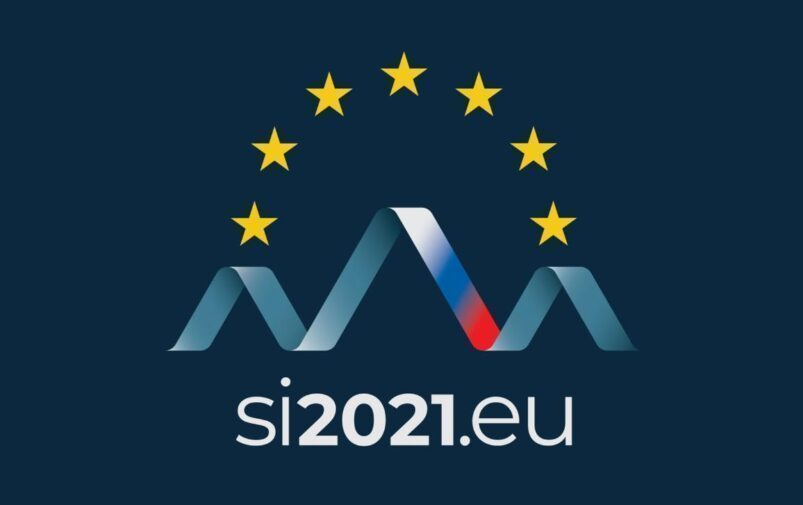 Slovenian Presidency of the Council of the European Union