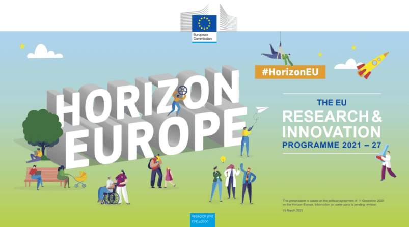 Afbeelding: Europese Commissie