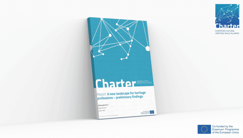 Image: CHARTER Alliance